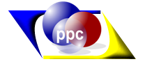 Prince2 Distance Learning at Project Performance Consutling